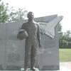 Mc Nair Memorial