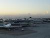 Las Américas International Airport