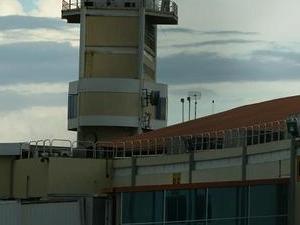 Santiago Cibao Intl.. Aeropuerto