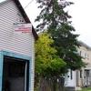 Mechanicsville Ottawa