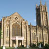 Medak Cathedral