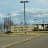 Medicine Hat Airport