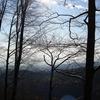 Medvednica Nature Park