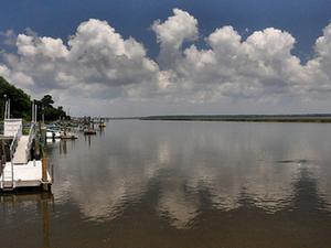 Río Medway