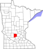 Meeker County