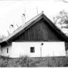 Meggyes Inn Museum, Tiszafüred