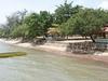 Melayu Beach