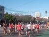 Melbourne Marathon St Kilda  2
