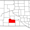 Mellette County