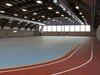 Melnea A. Cass Recreational Complex