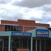 Melton Community Hall