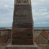 Memorial In Hirtshals