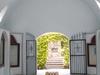 Memorial Of Mat Salleh