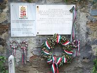Ferikoy Cemitério Protestante