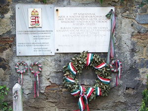 Ferikoy Protestant Cemetery