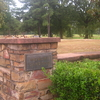 Memory Gardens Cemetery Hope