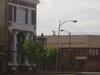 Memphis  Street