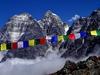 Mera Peak Trek - Nepal Himalayas