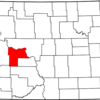 Mercer County