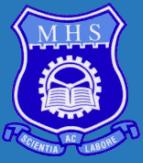 Merewether High School