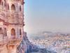 Rajasthan Tour 9 Nights 10 Days