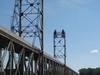 Meridian State Bridge