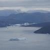 Mernoq Island