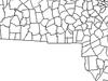 Merrimack  Valley  Map