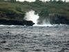 Mer Turbulante à Nusa Penida