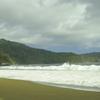 Betiri Meru National Park