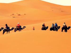 Morocco Tours - Marrakech Desert Tours Fotos