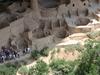 Cliff Palace - Mesa Verde National Park