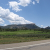 Mesa Verde North