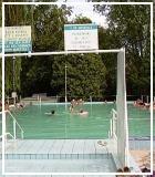 Mesteri Spa Bath - Hungary