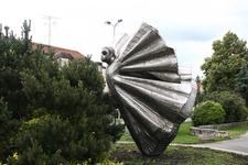 Metamorphosis, Tapolca