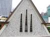 Tamil Methodist Church