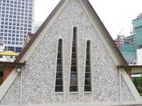Tamil Iglesia Metodista