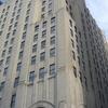 Metropolitan Life North Building