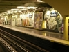 Tuileries Station