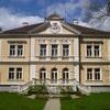 Mühlheim Castle, Upper Austria, Austria