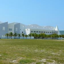 Miami Children Museum