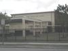 Miami Springs High School