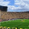 Michigan Stadium Conn