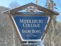 Middlebury College Snow Bowl