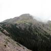 Middle Truchas Peak