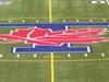Varsity Stadium