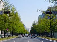 Midōsuji