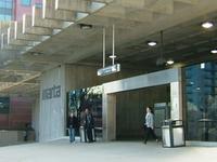 Midtown station