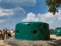 Miedzyrzecz Fortified Region
