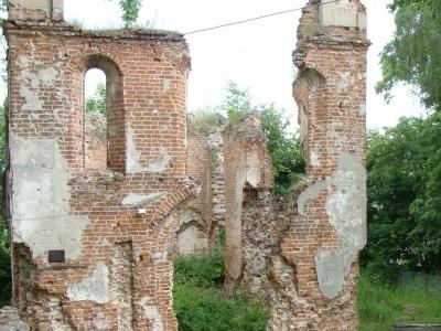 Mielniks-Castle-Hill